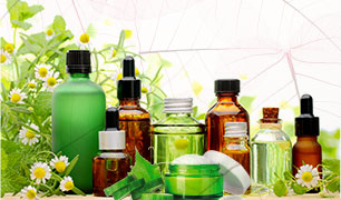 Produzione Cosmetici conto terzi. Realizziamo: creme viso, creme corpo, fanghi, burri, gel, lozioni, sieri, prodotti detergenti, oli e quant'altro ci venga richiesto