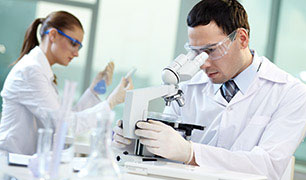 laboratorio comsetico conto terzi ricerca e sviluppo