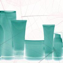 Il nostro impegno è quello di trovare packaging specifici che risaltino la qualità e la bellezza del prodotto in toto conservando al massimo la sua stabilità.