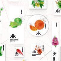 cosmetici private label - cosmetici a proprio marchio