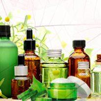 Produzione Cosmetici conto terzi. Realizziamo: creme viso, creme corpo, fanghi, burri, gel, lozioni, sieri, prodotti detergenti, oli e quant'altro ci venga richiesto.