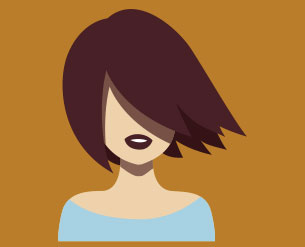 Prodotti di styling per capelli